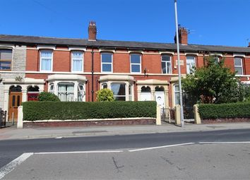 3 bed property for sale in Leyland Road, Preston PR1
