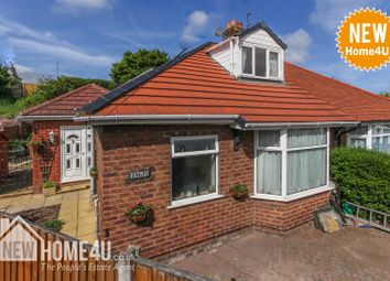 Thumbnail 3 bed property for sale in Stanley Place, Shotton, Deeside