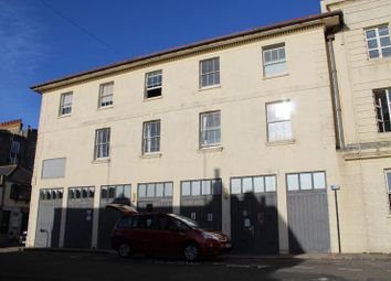 Thumbnail Office to let in & S4, Upper Market Street, Hove, East Sussex