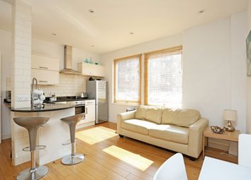 Thumbnail 2 bed flat to rent in High Street, Windsor