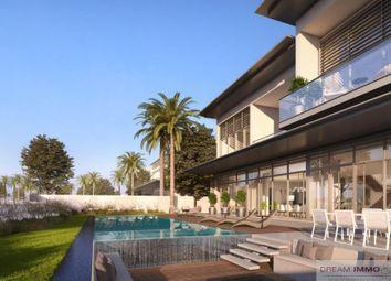 Thumbnail 5 bed villa for sale in Dubai - United Arab Emirates