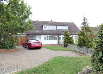 3 bed property for sale in Lincoln Way, Harlington, Dunstable LU5