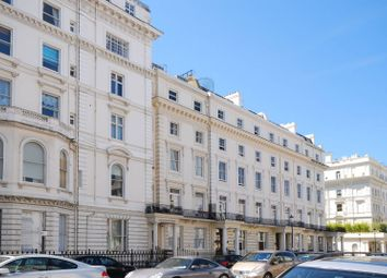 Thumbnail Studio to rent in Queens Gate Terrace, South Kensington