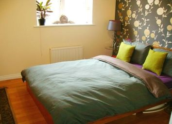 Thumbnail 3 bed flat to rent in Wenlock Drive, West Bridgford, Nottingham