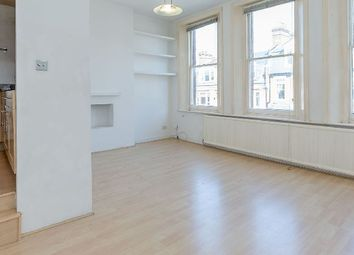 Thumbnail 2 bed flat to rent in Milton Avenue, London