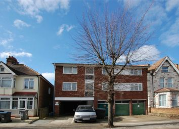 Thumbnail 2 bed flat for sale in Talbot Road, Wembley