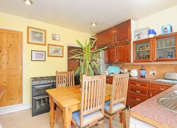 Thumbnail 1 bed semi-detached house for sale in Leominster, Herefordshire