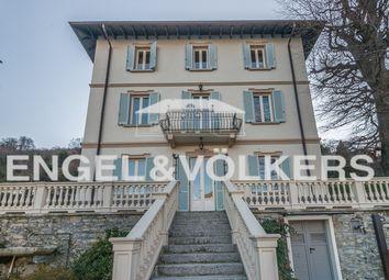 Thumbnail 6 bed villa for sale in Torno, Lago di Como, Ita, Torno, Como, Lombardy, Italy