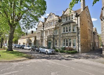 Thumbnail 3 bedroom flat for sale in Church Green, Charter Place, Witney Town Centre