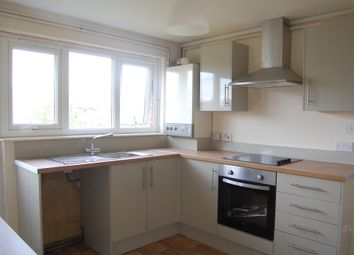 Thumbnail 3 bed flat to rent in Pirton Lane, Churchdown, Gloucester