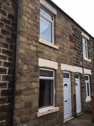 Thumbnail 2 bed terraced house to rent in Kirby Street, Mexborough