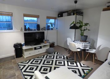 Thumbnail 1 bed flat for sale in Northgate Street, Colchester