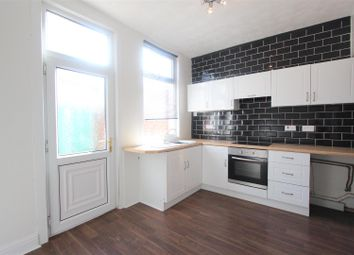 Thumbnail 2 bed terraced house to rent in Westgarth Terrace, Darlington