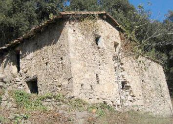 Thumbnail 1 bed country house for sale in Olot, Sant Joan Les Fonts, Girona, Catalonia, Spain