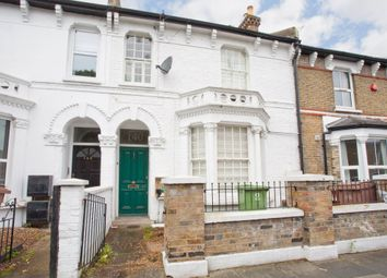 Thumbnail 2 bed terraced house to rent in Friary Road, London