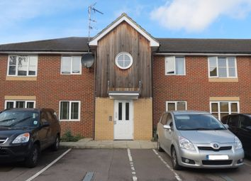 1 bed flat to rent in Wenham Place, Hatfield AL10