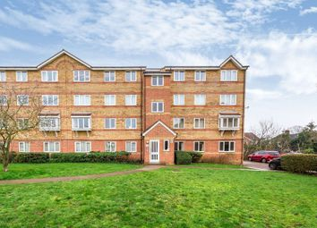 2 bed flat for sale in Himalayan Way, Watford WD18