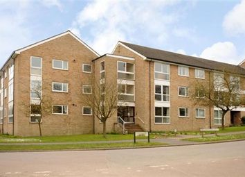 Thumbnail 2 bed flat to rent in Grenville Court, Blacketts Wood Drive, Chorleywood