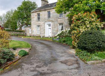 The Upper Kirkhouse, Humbie Grove, Newton Mearns G77