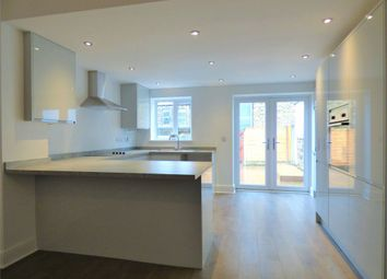 Thumbnail 2 bed terraced house for sale in Jubilee Street, Read, Burnley, Lancashire