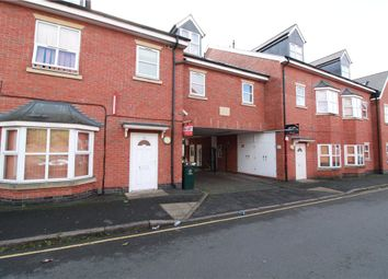 Thumbnail 2 bedroom flat to rent in Ardea Court, David Road, Coventry, West Midlands