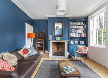 Thumbnail 4 bed semi-detached house to rent in Greenwich High Road, London