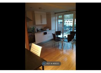 Thumbnail 2 bed flat to rent in Bacon Street 64, London