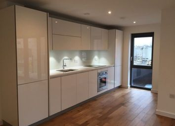 Thumbnail 3 bed flat for sale in Inner Circle, Regents Park, London