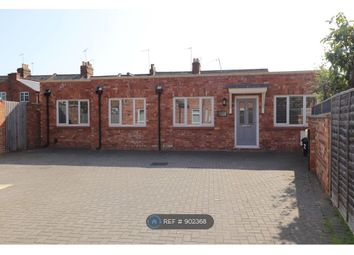 Room to rent in Gray Street, Northampton NN1