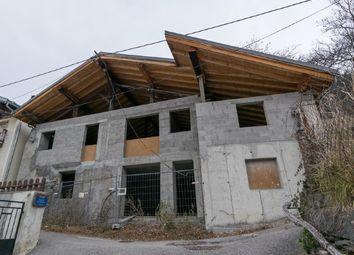 Thumbnail 1 bed detached house for sale in 73700 Séez, Savoie, Rhône-Alpes, France