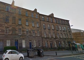 Thumbnail 2 bed flat to rent in East Preston Street, Edinburgh