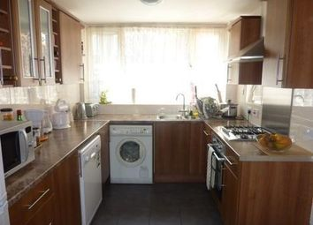 Thumbnail 2 bed semi-detached house to rent in Rooke Way, London