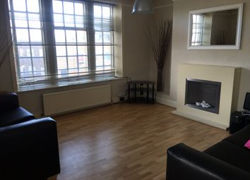 Thumbnail 2 bedroom duplex to rent in Richardshaw Lae, Pudsey Leeds