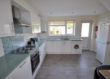 Thumbnail 4 bed detached house to rent in Hanover Place, Canterbury