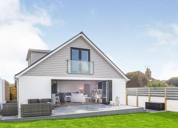 4 bed bungalow for sale in Ardingly Road, Saltdean, Brighton, East Sussex BN2