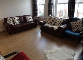 Thumbnail 2 bedroom town house to rent in Moyser Road, London