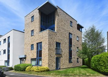 2 bed property for sale in Coach House Mews, Bicester OX26
