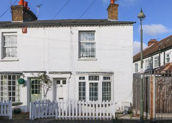 Thumbnail 1 bed property to rent in Southbank, Thames Ditton
