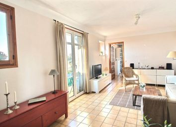 Thumbnail 1 bed apartment for sale in Le Cannet, Provence-Alpes-Côte D'azur, France