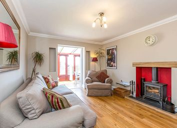 Thumbnail 2 bed terraced house for sale in Childsbridge Lane, Seal, Sevenoaks