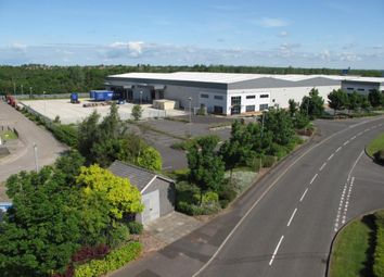 Thumbnail Industrial to let in Unit 11 Follingby Park, Gateshead