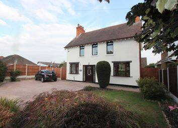 Thumbnail 2 bed detached house for sale in Park Drive, Sandiacre