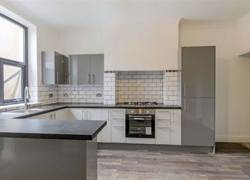 3 bed terraced house for sale in Todmorden Road, Burnley, Lancashire BB10