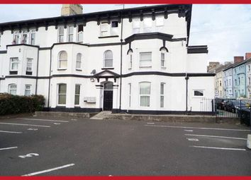 Thumbnail 1 bed flat to rent in Cardiff Road, Newport