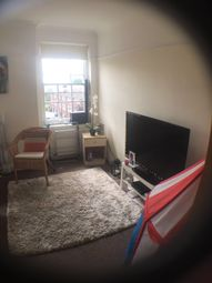 Thumbnail 1 bed flat to rent in Heddon Court, Heddon Court Avenue, Cockfosters, London