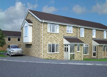 3 bed property for sale in Trinity Place, Deal CT14