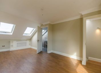 Thumbnail 4 bed terraced house for sale in Bexhill Road, Honor Oak Park