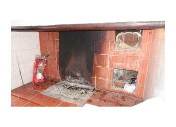 Thumbnail 3 bed finca for sale in Vale De Seda, Fronteira, Fronteira