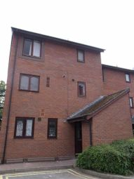 Thumbnail 2 bed maisonette to rent in 62, St Marys Close, Newtown, Powys