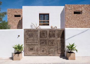 Thumbnail 6 bed villa for sale in cala Bassa, San Jose, Ibiza, Balearic Islands, Spain